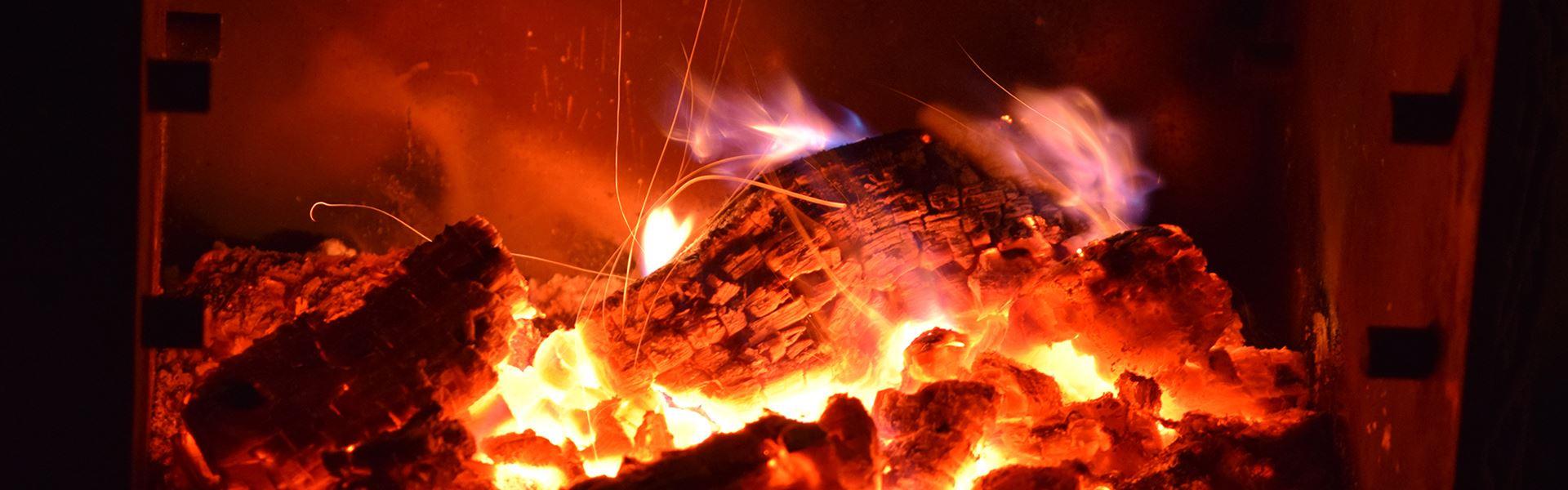 Feuer_Feuerstelle