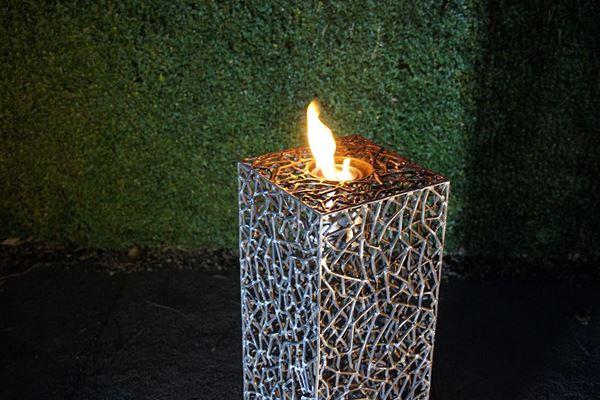 Bild für Kategorie Feuersäulen