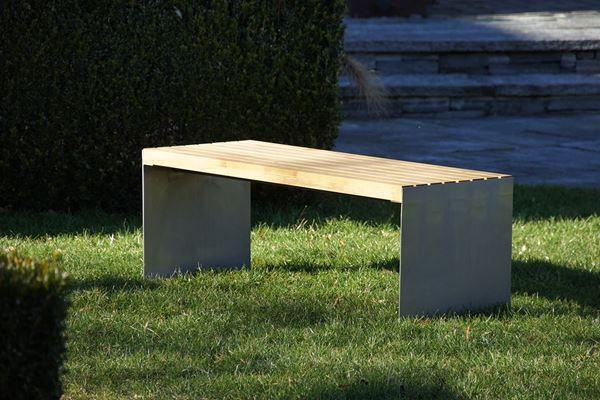 Bild für Kategorie Sitzgelegenheiten
