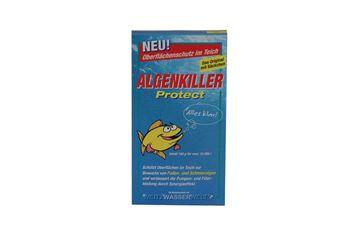Bild von Algenkiller - Protect