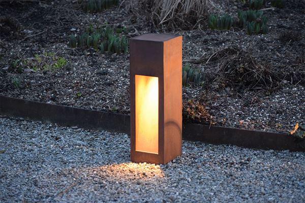 Bild für Kategorie Conma LED Beleuchtung