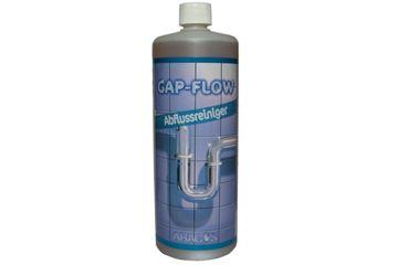 Bild von Gap-Flow