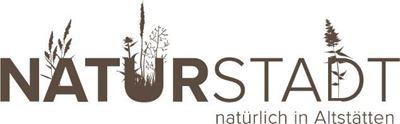 Naturstadt - Ausstellung
